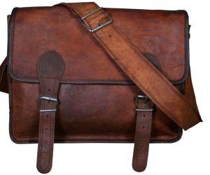 butch's purse#2