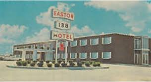easton-motel-outside