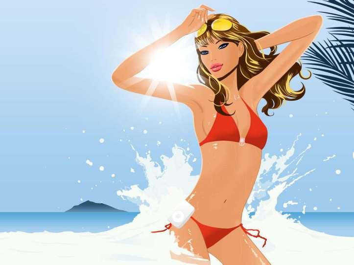 red-bikini-cartoon-woman-manga-manhwa-eba78ced9994-breasts-eab080ec8ab4-korean-cartoon-beach THEN